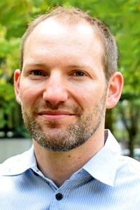 Prof. Dr. Andreas Landmann