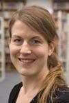Prof. Dr. Christine Binzel